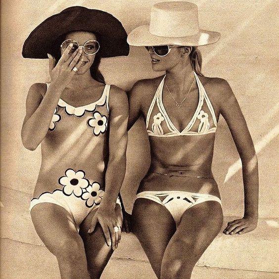 Summer Saturday-spiration #MOdetteLife