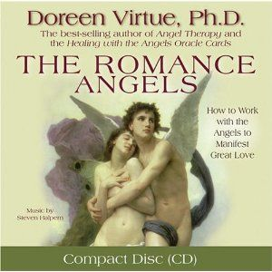 Doreen Virtue has taught her Angel Therapy Practitioner course since 1997, helping thousands to learn the skills of spiritual healing and psychic readings in concert with the angels and archangels. Now, she has amassed the tools, secrets, and exercises that she teaches her students in a comprehensive handbook. Whether you're a professional healer, or just want to polish your natural spiritual gifts, this handbook is a vital reference tool that you can refer to again and again. Price:$9.31
