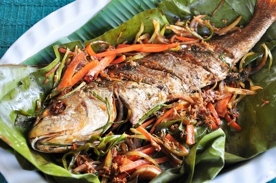 Pinterest the world s catalog of ideas for Caribbean fish recipes