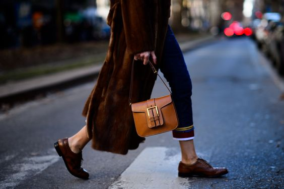 Le 21ème / Viale Piave | Milan // #Fashion, #FashionBlog, #FashionBlogger, #Ootd, #OutfitOfTheDay, #StreetStyle, #Style