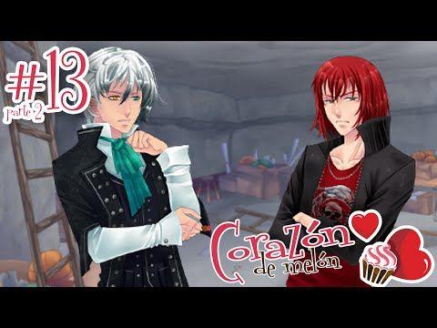 flirting games anime girls games youtube games