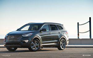 Strategic Vision Says We Love, Love, Love, Love, Love Hyundai!