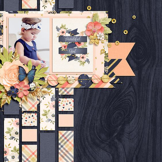 Serendipity: COLLECTION by Studio Flergs  http://www.sweetshoppedesigns.com/sweetshoppe/product.php?productid=34036&cat=&page=1 Piece By Piece Template Pack by Miss Fish Templates  https://www.gottapixel.net/store/product.php?productid=10029886&cat=&page=1