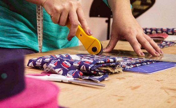 2620-bolsas-e-mochilas-em-patchwork