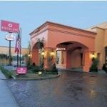 #Fiesta inn toluca a Toluca  ad Euro 71.75 in #Accomodation #Toluca