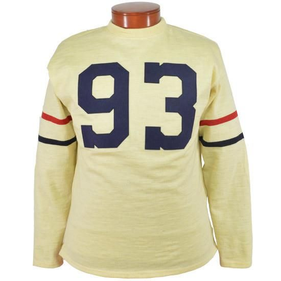 Los Angeles Dons 1946 Authentic Football Jersey Nfl Outfits Vintage Football American Football Jersey