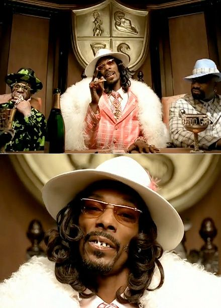 50 Cent P I M P Snoop Dogg Remix 2003 Snoop Dog Dogg Snoop