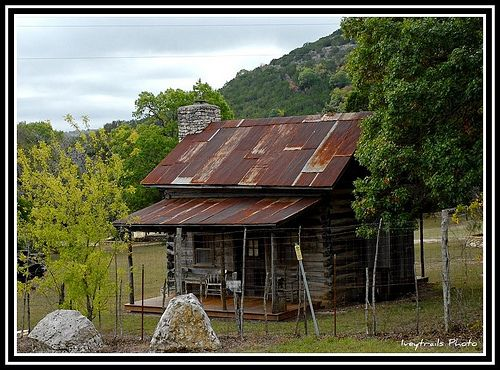 Texas hill country secluded cabins bing images country for Texas hill country cabin rentals