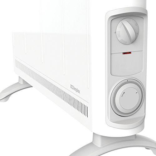 Dimplex 402tsti Electric Heater White 36 39 Electric Heater Appliances Direct Dimplex