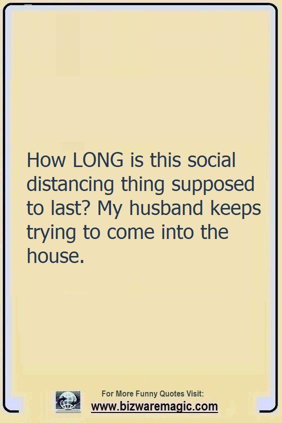 Top 14 Funny Quotes From Bizwaremagic Husband Quotes Funny Funny Quotes Funny Quotes Sarcasm