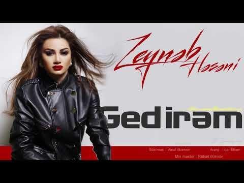 Zeyneb Heseni Gedirem 2019 Youtube Movie Posters Movies