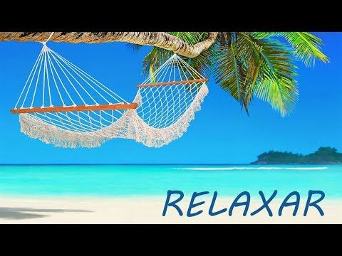 Pin Em Videos E Gifs Relaxantes Relaxing Videos And Gifs