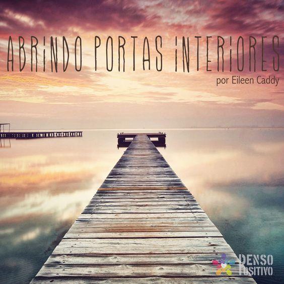 abrindo_portas_interiores_post