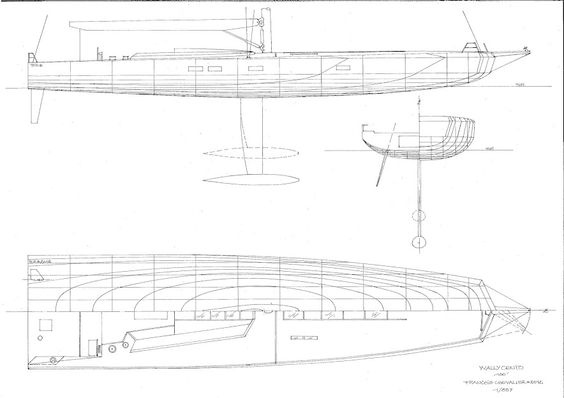 http://www.charterworld.com/news/wp-content/uploads/2012/10/Figure-2-Sailing-Yacht-WallyCento-lines-sections-profile-and-half-deck.jpg