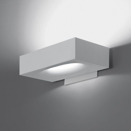 Wall Sconces For Media Room: Olighting Could Be Great For