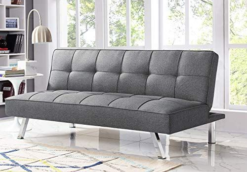 The Perfect Serta Rne 3s Cc Set Rane Collection Convertible Sofa L66 1 X W33 1 X H29 5 Charcoal Living Room Furniture 138 89 Topfurniturestore From Top St
