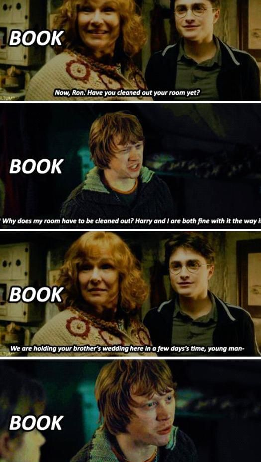 24 Extremely Funny Images Patrick Memes Harry Potter Book Quotes Clean Book Funny Images