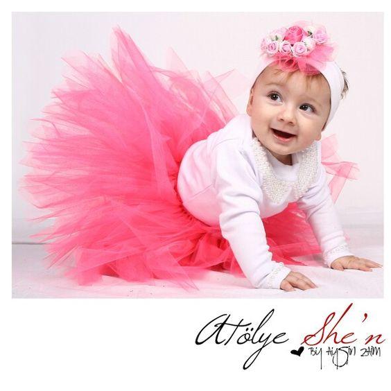 Pink!!! www.atolyeshen.com