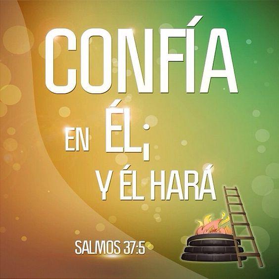 Versiculos De La Biblia De Fe: Pin By Victoria Gere On Textos Biblicos