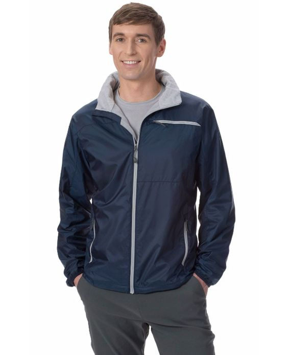 http://www.quickapparels.com/men-s-lookout-point-fleece-lined-zip ...