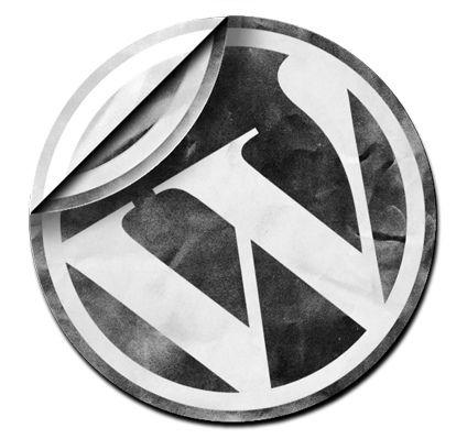 4 Maneras De Utilizar Un Blog De WordPress --> Los Blogs de WordPress permiten una gran flexibilidad. Éstas son cuatro excelentes maneras de utilizar un blog para los negocios: Blog, Sitio Web, BlogSite, Sitio De Membresía