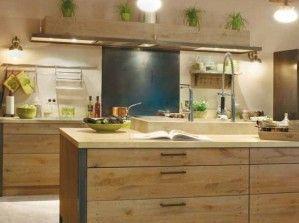 bois et pierre de bourgogne from. Black Bedroom Furniture Sets. Home Design Ideas