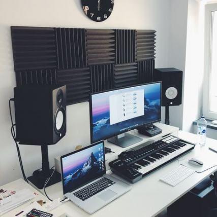 Studio Design Ideas Music Home Office Office Design Images Guitar Home Recording Studio Setup Home Studio Setup Home Studio Music