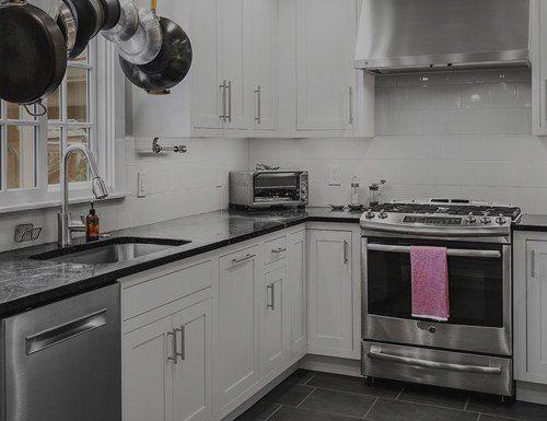 Is Your Kitchen Designer Designing You A Dangerous Kitchen Kitchen Cabinets Kitchen Design Styles Kitchen Cabinets Brands