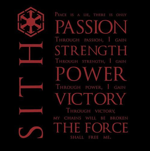 A wallpaper you guys might like. The Jedi Order emblem. I'-ll do a ...