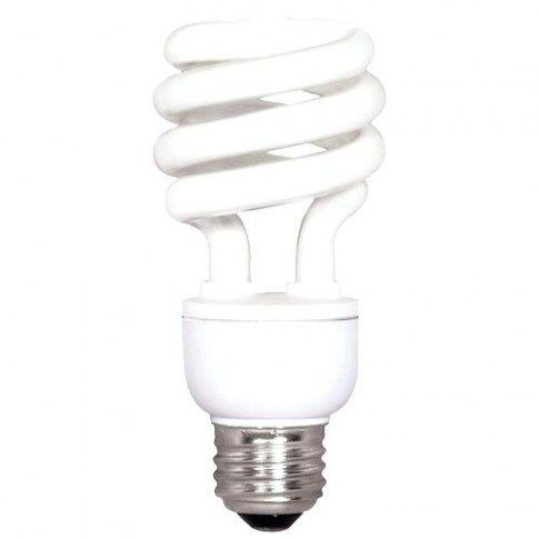 What You Know About Compact Fluorescent Light Cfl Bulbs Reduce