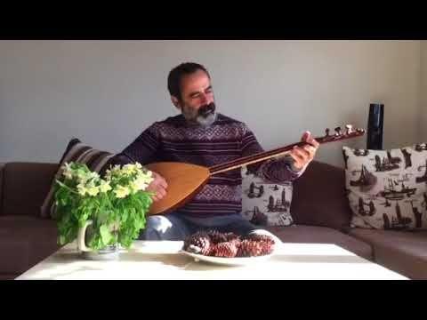 Nasil Gecti Habersiz Hani O Saclarina Murat Yilmaz Mu Mrt Ylmz Mu