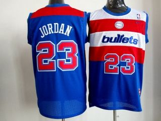 NBA Chicago Bulls jerseys online www.jerseypk.com, here is an best choice for you to have it. #NBA#Chicago#Bull
