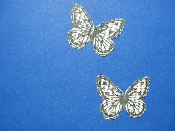 https://flic.kr/p/cgzKEN   Boeksel 20120530 Vlinders van Petra