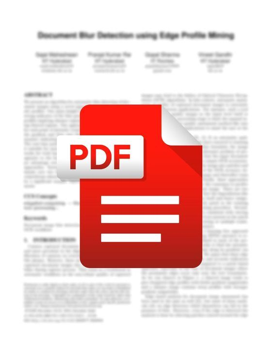 Pdf Hyundai Service Manual Website Free Download Read Online Hyundai Service Manual Website Telecharger Gratuit Hyundai Service Man Nissan Free Volvo