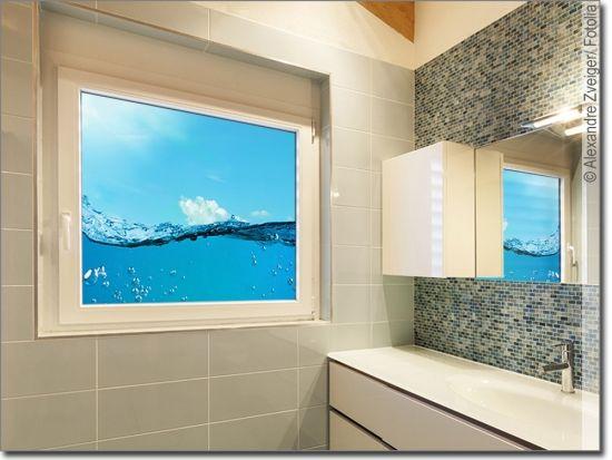 Fensterfolie Meeresrauschen Fensterfolie Folie Fur Fenster Fenster