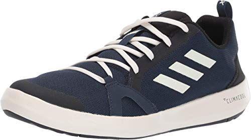 New adidas outdoor Men's Terrex Summer