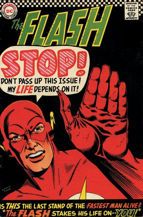 flash the fastest man alive cbr  sites