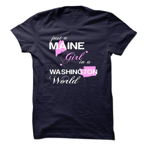 #Funnytshirts... Nice T-shirts  Price :$24.00Purchase Now    Low cost Codes   View pictures & photographs of (JustHongPhan002) JustHongPhan002-040-Washington t-shirts & hoodies:In the event you do not completely love our design, you'll be able to SEARCH your fa...