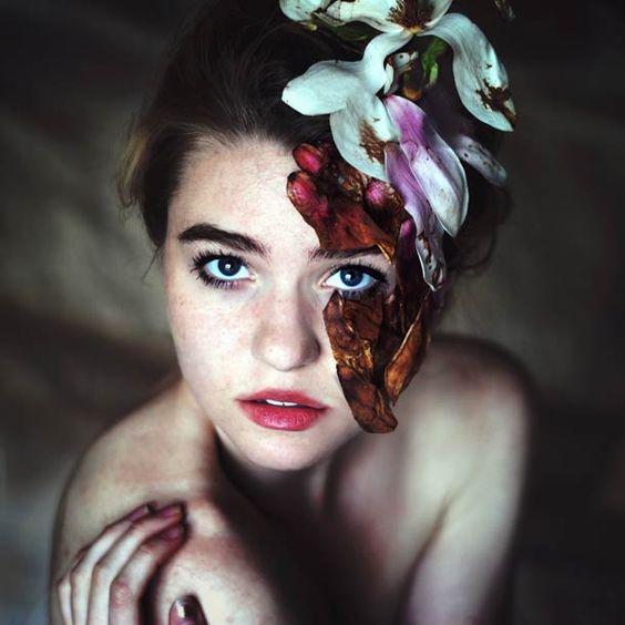 Rachel-Baran-photography-7