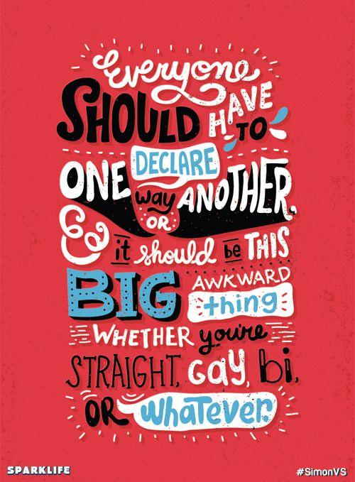 Awe Quote From Simon Vs The Homosapiens Agenda Aka Love Simon Love Simon Movie Love Simon Becky Albertalli