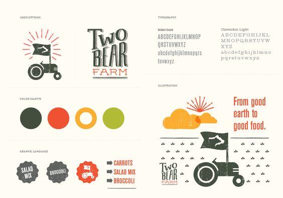 two-bear-farm-whitefish-brand_p1