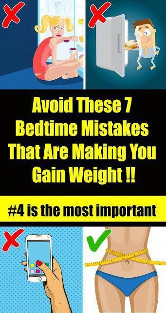 Pin On Lose Weight Tips Detox