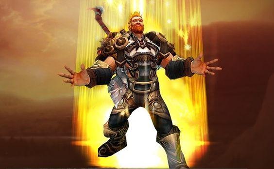 Wow Bfa Farm Leveling Service World Of Warcraft Mythical World Of Wacraft