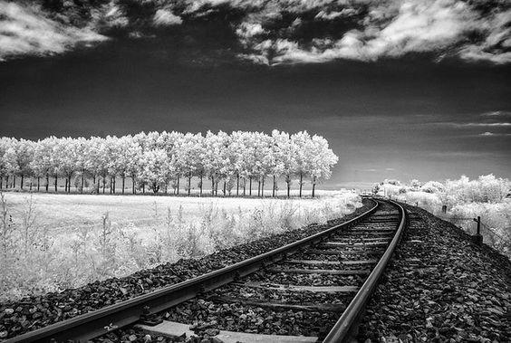 Gianluca Mgsurf   Flickr