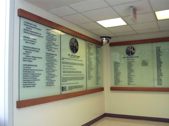 capital_campaign_donor_wall.jpg (1049×787)