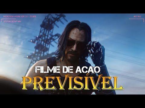 Filme De Acao 2019 Previsivel Filme Completo Dublado Filme De