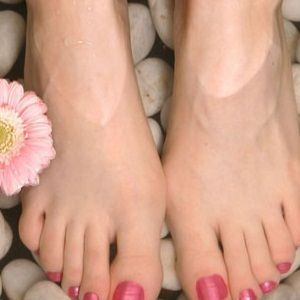 Foot Exercises – Keep Your Feet Gorgeous