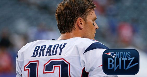 Today's Patriots.com News Blitz continues to recap New England's impressive…