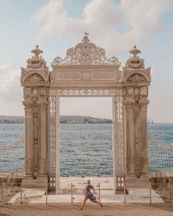 Top 14 Best Things To Do in Istanbul - A 3 Day Guide - Charlies Wanderings