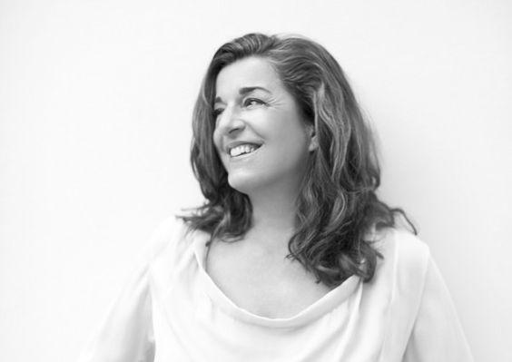 """Sie ist in Wien, Sardinien und New York zu Hause, macht ihr eigenes Parfum und liebt es zu fotografieren und sich schick einzurichten. Nana de Bary über New York, eine Stadt mit """"Non-Stop-Kreativität""""."""